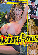 Minka in Big Tit Working Gals 40 Plus