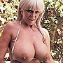 big tits legend candy samples hardcore
