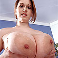 big tits british babe nicole peters