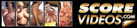 check out scoreland: the hottest huge natural tits in the world for big breast connoisseurs