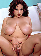huge hooters latina via paxton nude
