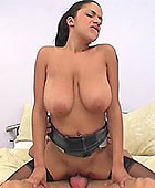 exotic british pornstar alexis silver xxx movie clips