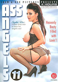 sophie dee in ass angels 2