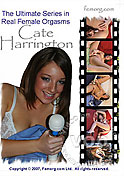british pornstar cate harrington ultimate real female orgasms