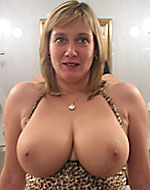 simply demi big tits british mature