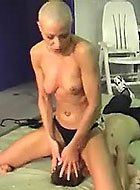 big brother star nichola holt uncensored femdom movie clips