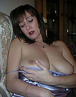 busty british housewife simply demi nude
