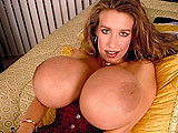 world's biggest tits babe chelsea charms