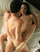 angelina jolie in wanted nude
