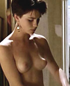kate beckinsale early nude scene